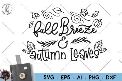 Free Svg Cut Files Leather Earrings
