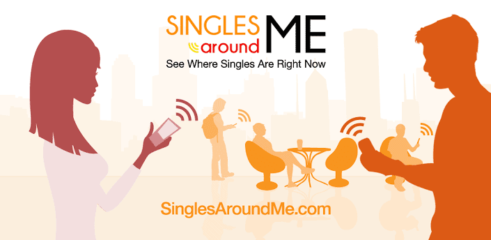 Best dating app for android india