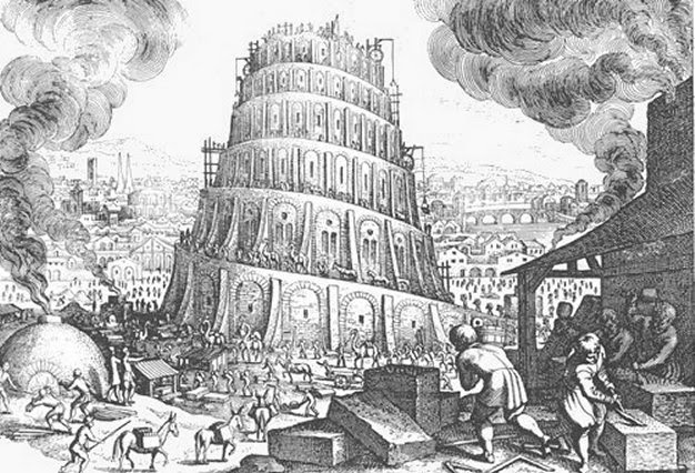 http://www.globalsecurity.org/military/world/iraq/images/babel-icon.jpg
