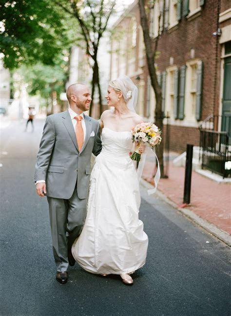 17 Best ideas about Wedding Dresses For Tall Women on
