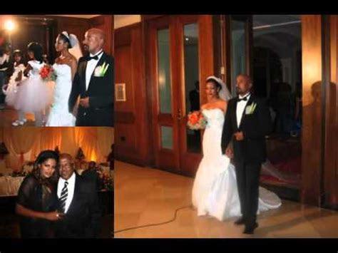 Blen & Elias' fun wedding   Doovi