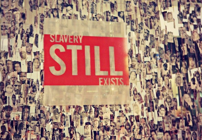 slavery-still-exists-2_web