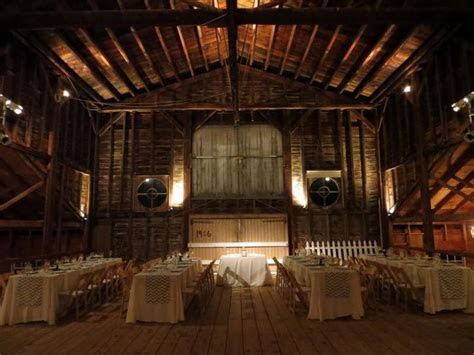 36 best images about Hudson Valley Barn and Farm Weddings