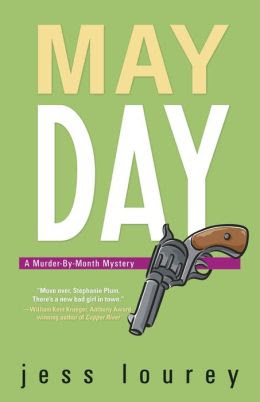 May Day (Murder-by-Month Series #1)