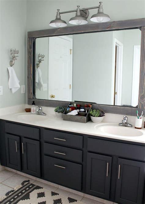 master bathroom remodel master bathrooms budgeting