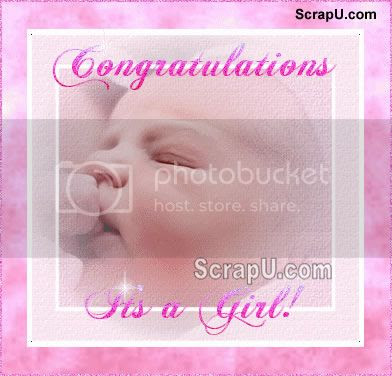 New Born Baby Congratulations Images Pictures New Born Baby