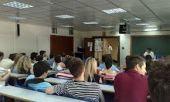 Κρήτη: Εγκαινιάζεται στις 25 Φεβρουαρίου η Σχολή Επαγγελματικής Κατάρτισης