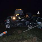 Gerland | Gerland : une collision fait deux blessés légers