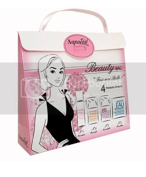 photo Beauty bag giveaway_zpsfoonqm2m.jpg