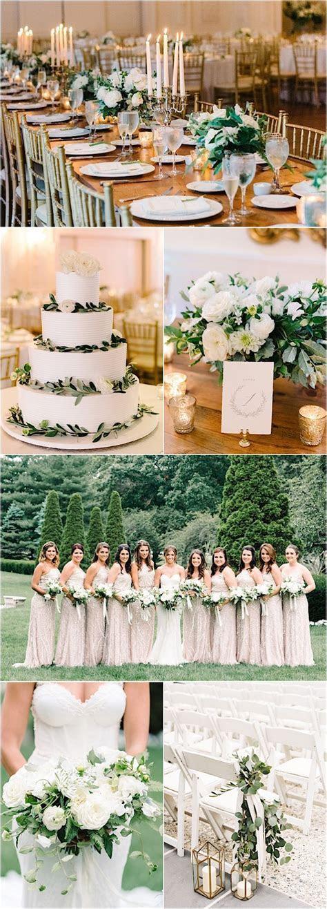 25  best ideas about Emerald wedding theme on Pinterest