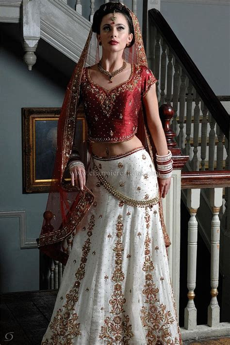 indian bridal wear asian wedding outfits indian wedding