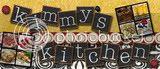 Kimmy's Kitchen