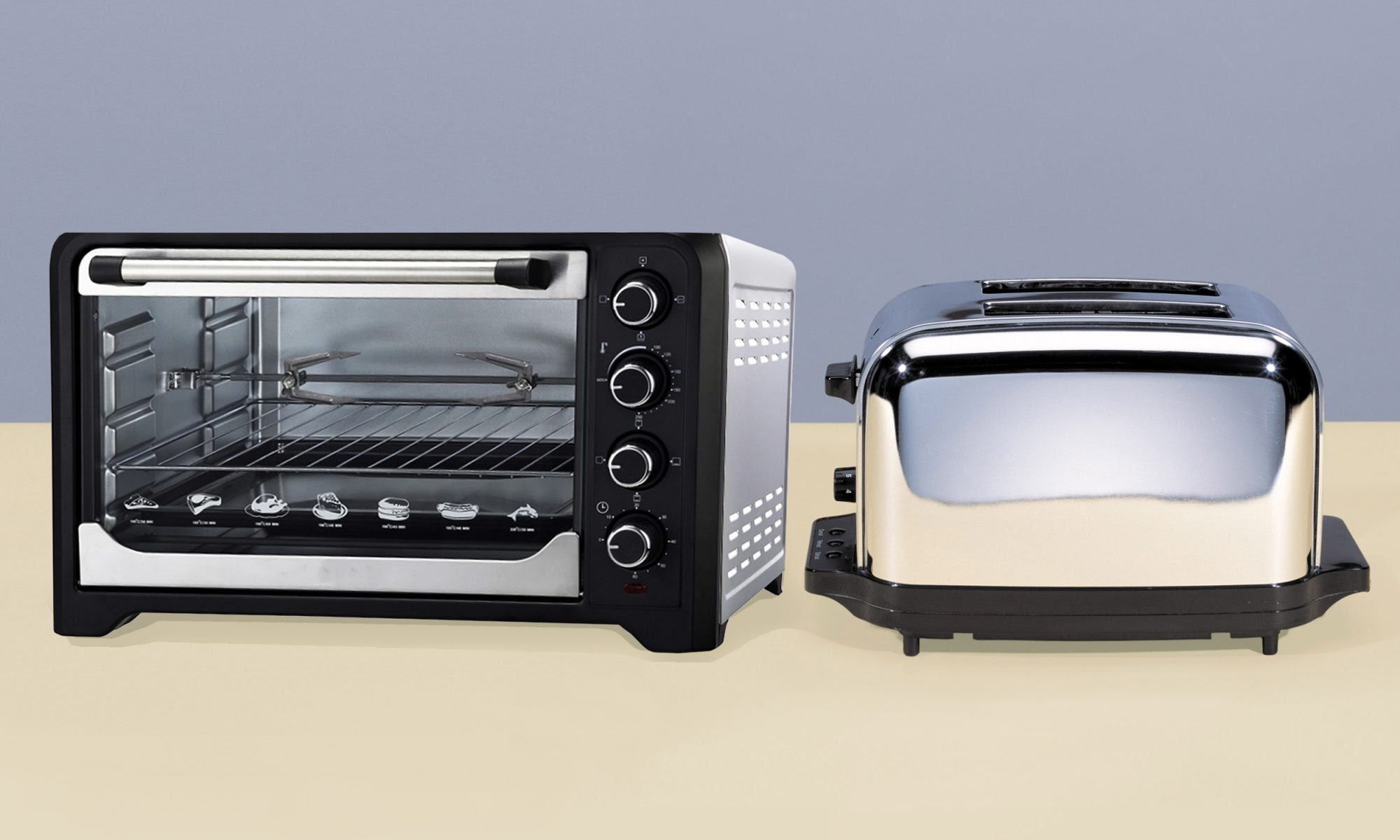 Best Place To Buy A Toaster Oven All About Image Hd