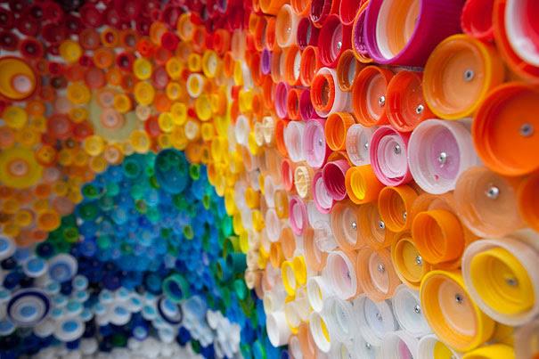 plastic-bottles-recycling-ideas-13