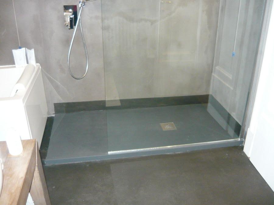 Sostituzione vasca con doccia torino