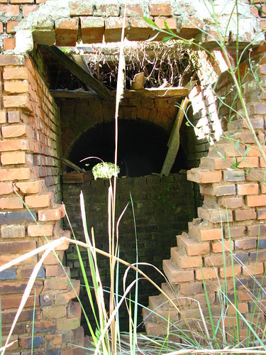 Olaria Abandonada IMG_0398