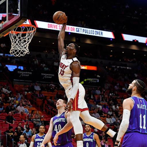 Avatar of Miami Heat training camp tracker: News, updates, injuries, championship odds