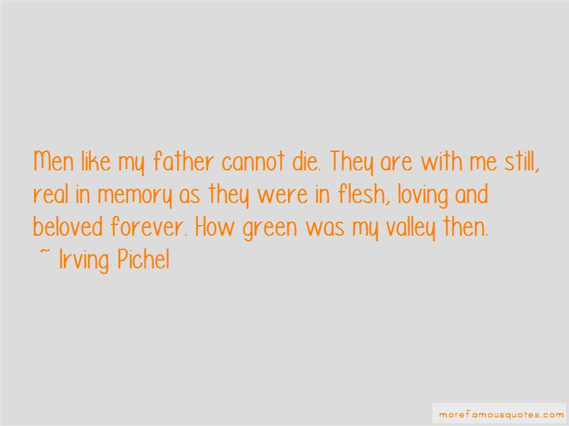 Quotes About In Loving Memory Of A Father Top 2 In Loving Memory Of