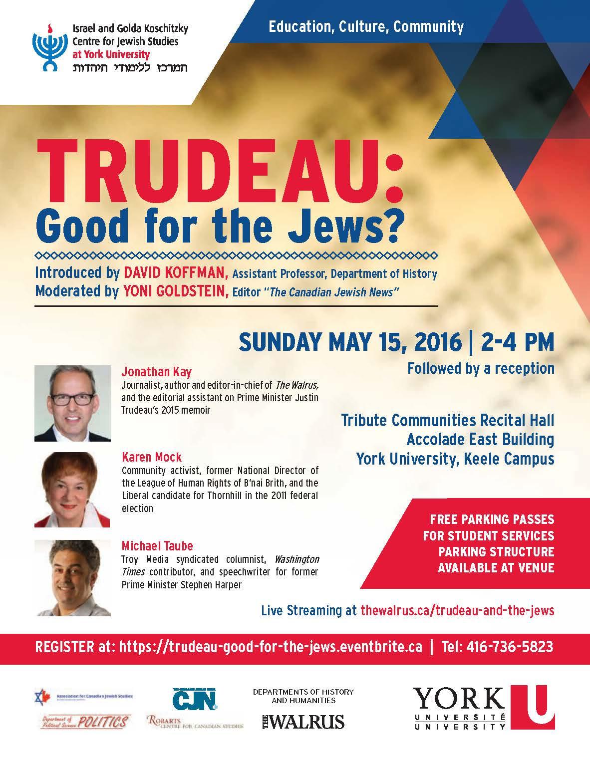YorkCJS-Trudeau Event-final