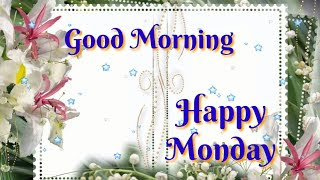 All Clip Of Happy Monday Wishes Sms Bhclipcom