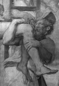 Vasari-dettagio-riflettografico