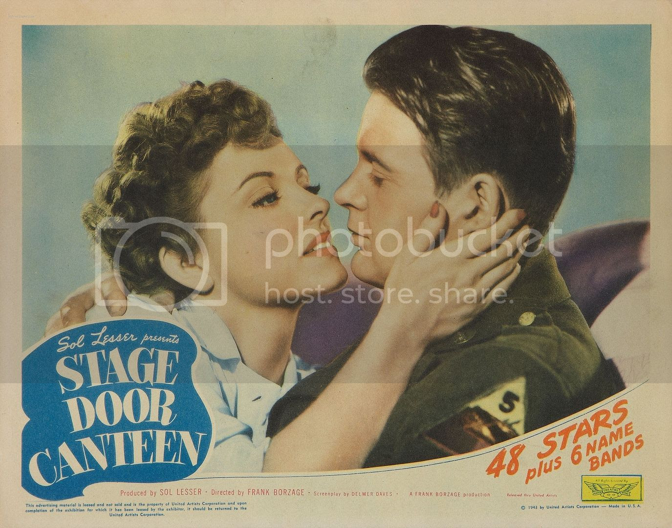 photo poster_stage_door_canteen-2.jpg