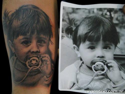 Precios De Tatuajes En Cordoba Capital Tatuajes