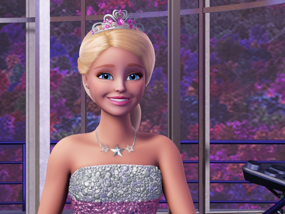 Barbie As The Princess And The Pauper Full Movie In Hindi Download - coloring pages for kids