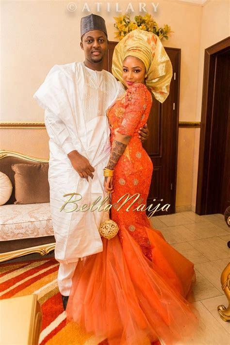 Fareeda Umar & Ibrahim Isa Yuguda   Atilary Photography