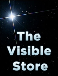 Click through to the Visible Store to buy Vis' Books and Music online