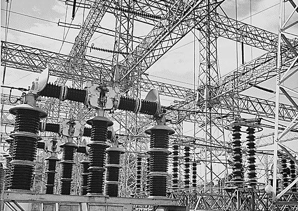 http://www.historyplace.com/unitedstates/adams/wires.jpg