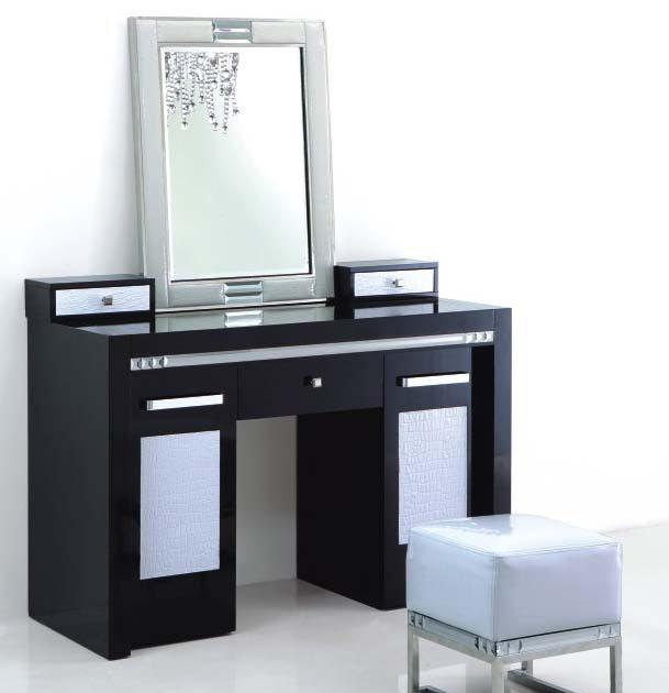Meuble cuisine dimension coiffeuse meuble moderne for Meuble cuisine dimension