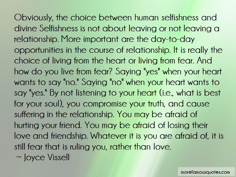 Quotes About Leaving A Relationship Top 28 Leaving A Relationship