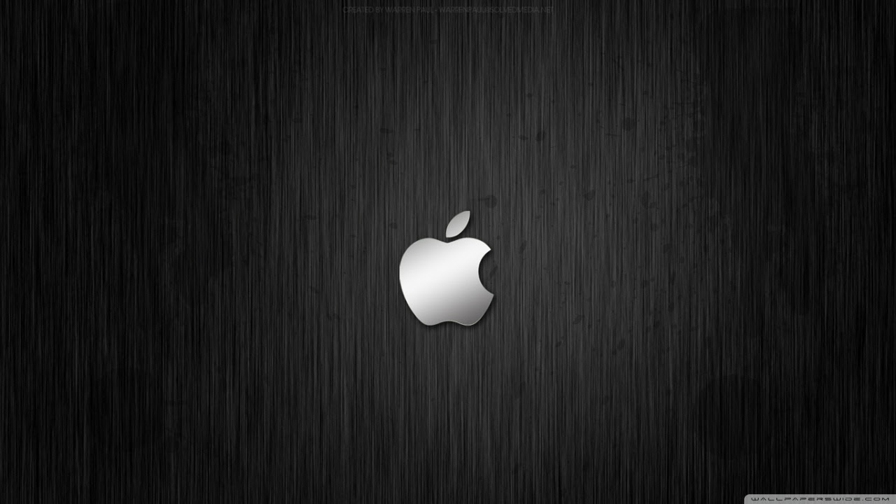 High Resolution Apple Wallpapers Wallpapers Arena