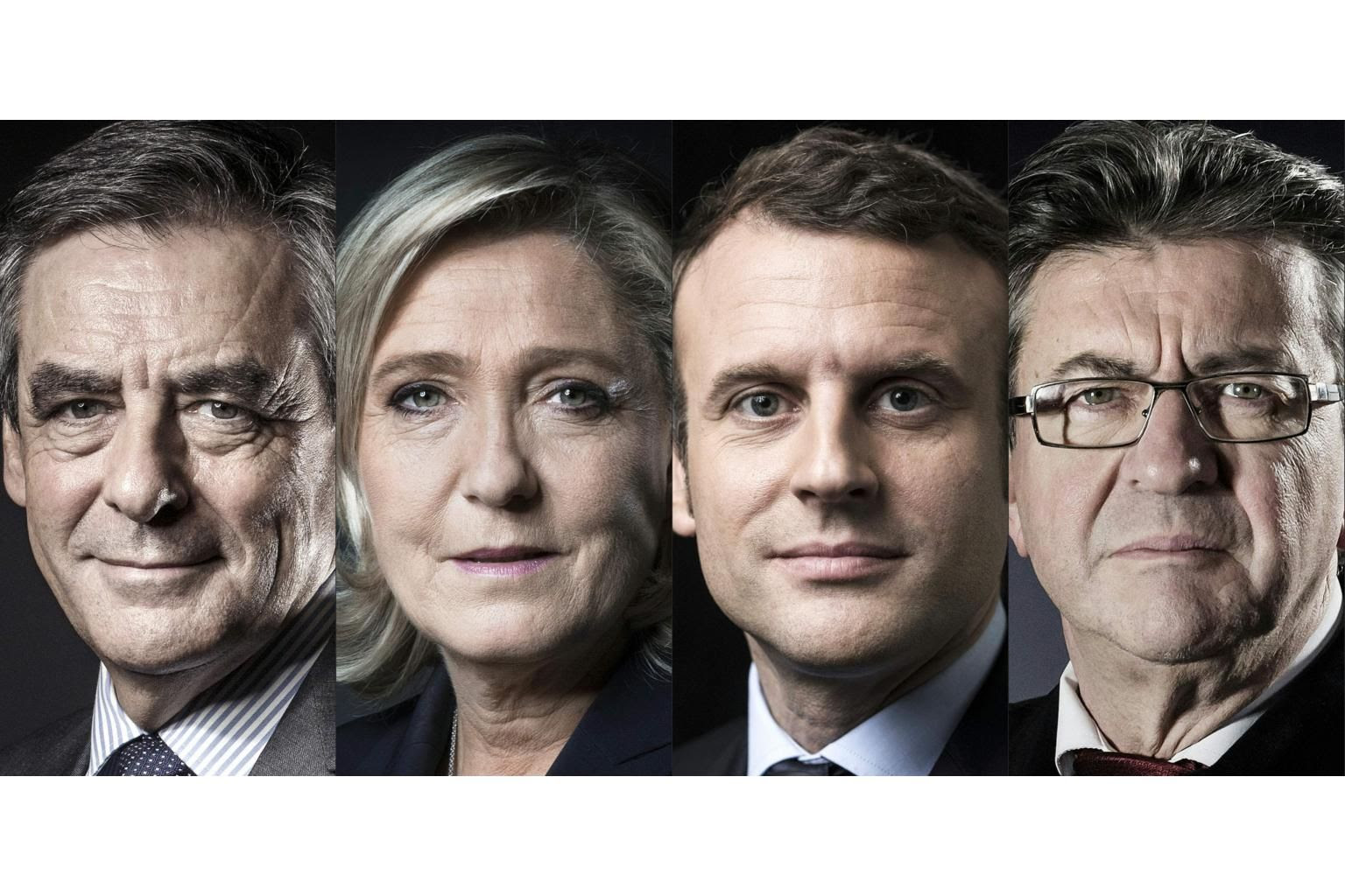 http://www.thetrendler.com/wp-content/uploads/2017/04/frenchelection_0.jpg