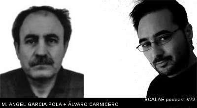 García-Pola y Carnicero