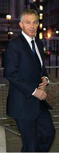 Tony Blair, Secret Hand Signals, Freemasonry, Freemasons, Freemason, Masonic, Secret Society