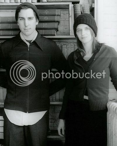 http://i55.photobucket.com/albums/g124/ashcanrantings/ellery.jpg