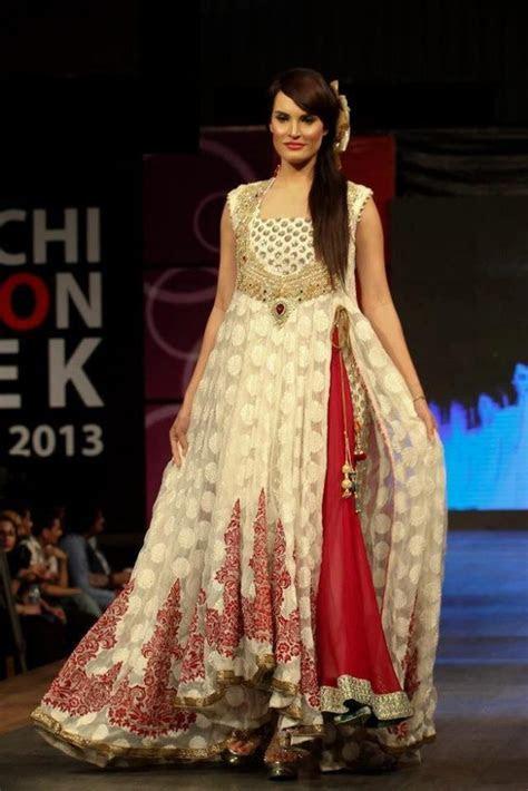 Pakistani Top Designer Dresses ? Fashion Name