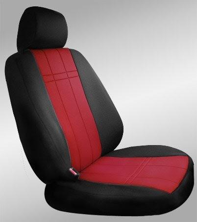 best item shear comfort custom gmc jimmy full size k series seat covers front seat set 40 60. Black Bedroom Furniture Sets. Home Design Ideas
