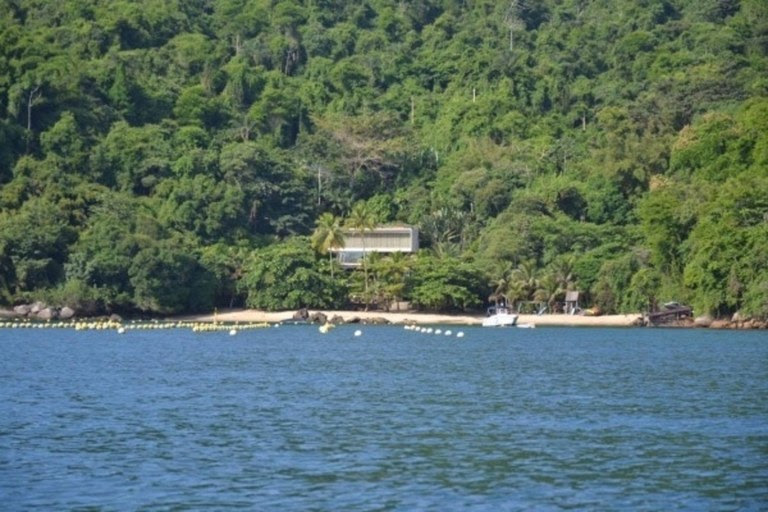 Casa-Marinho3-600x400 (1)_phixr.jpg