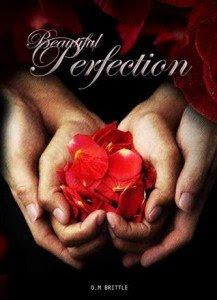 Beautiful-Perfection