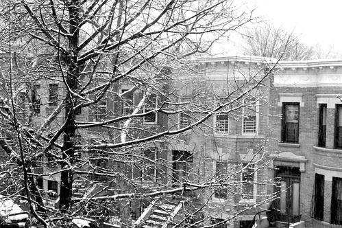 SnowingAgain2