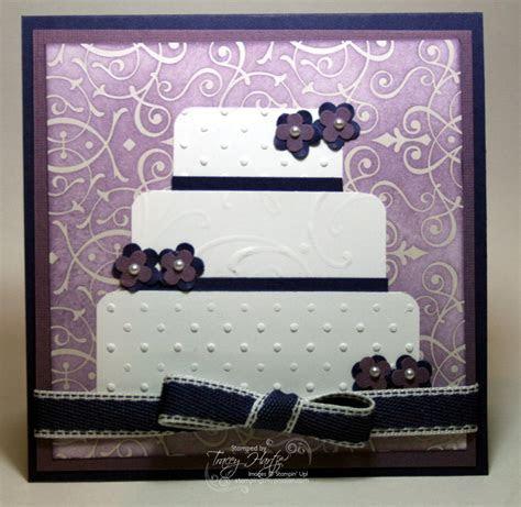 Wedding Card   Romantic Decoration