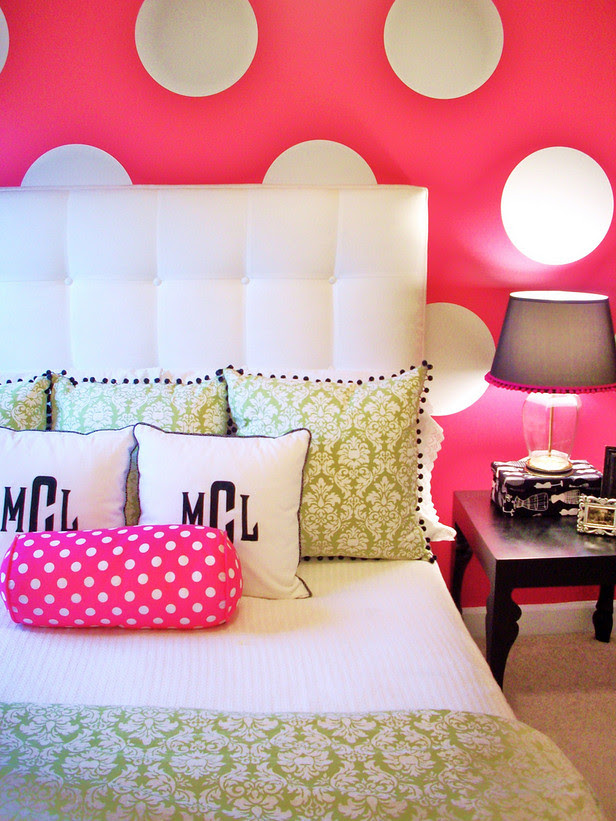 Decorating-Color-Trends-2010-3