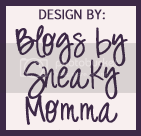 Blogs by Sneaky Momma