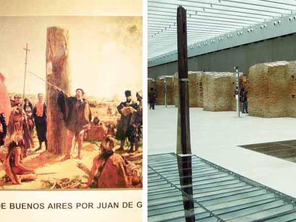 http://inhabitat.com/wp-content/blogs.dir/1/files/2011/06/Buenos-Aires-Restored-Museo-Del-Bicentenario-13.jpg