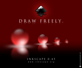 inkscape1.png