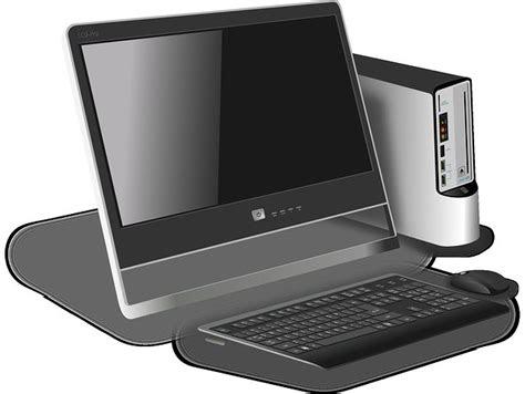 gambar gambar komputer lengkap