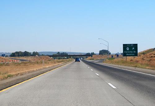 I-82 @ SR 241